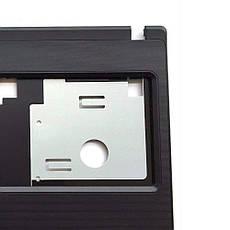 Оригинальный корпус (верх) Lenovo G570 - топкейс, палмрест, фото 2