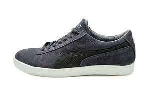 Кроссовки Multi-Shoes PM FH 559518 Gray