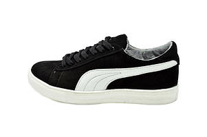 Кроссовки Multi-Shoes PM RS 555972 Black White