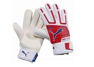 Вратарские перчатки PowerCat 3.12 Protect