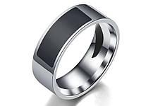 Smart кольцо NFC Jakcom размер 10 размер 10