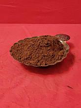 Какао порошок deZaan N21N 20-22% неалкалізований Нідерланди, 500 г