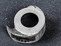 Деталь к швейной машинке «Версаль» — «челнок» в наборе, фото 1