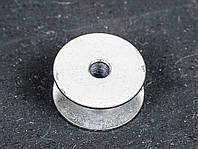 Деталь к швейной машинке «Версаль» — «шпулька», фото 1
