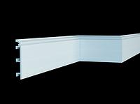 Молдинг из полистирола Grand Decor  HCR 509,лепной декор из полистирола.