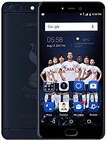 """Leagoo T5 Blue 4/64 Gb, 5.5"""", MT6750T, 3G, 4G"""