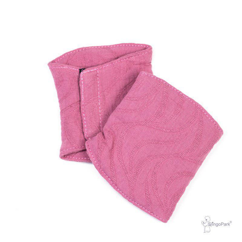 Накладки для сосания DI SLING Розовые
