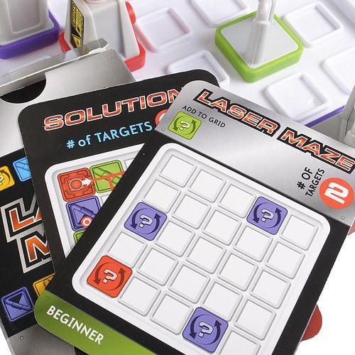 Игровой автомат алькатрас бесплатно