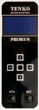 Электрокотел Тенко Premium 9, фото 3