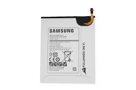 Аккумулятор  Samsung EB-BT561ABE (T560 Galaxy Tab E, T561, T567)