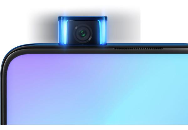 Смартфон Xiaomi Mi 9T 6 128 Carbon Black Отсутствует HSPA+ Несъемный Металл Стекло Android Емкостный AMOLED Моноблок Черный Qualcomm Adreno 618 USB Type-C 9.0 Snapdragon 730