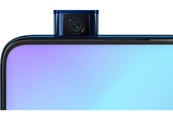 Смартфон Xiaomi Mi 9T 6 128 Carbon Black Отсутствует HSPA+ Несъемный Металл Стекло Android Емкостный AMOLED Моноблок Черный Qualcomm Adreno 618 USB Type-C 9.0 Snapdragon 730 Nano SIM