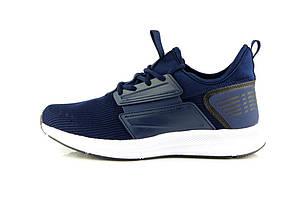 Кроссовки Violetta 24-115 Sport 556805 Blue