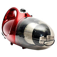 Универсальный вакуумный пылесос Plymex JK-8 1000 Вт (5708)