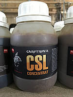Арома Carptronik CSL concentrat 0,5мл (500 мл)