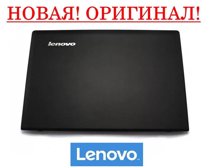Оригинальный корпус Lenovo Z50, Z50-70 - крышка матрицы ноутбука