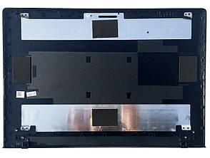 Оригинальный корпус Lenovo Z50, Z50-70 - крышка матрицы ноутбука, фото 2
