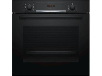 Духовой шкаф Bosch HBA 554EB0