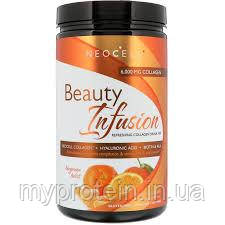 NeoCellКоллагенBeauty Infusion Collagen Drink Mix330 g