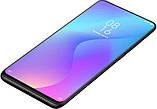Смартфон Xiaomi Mi 9T 6/128 Carbon Black [Global] (M1903F10G) EAN/UPC: 6941059624615, фото 8