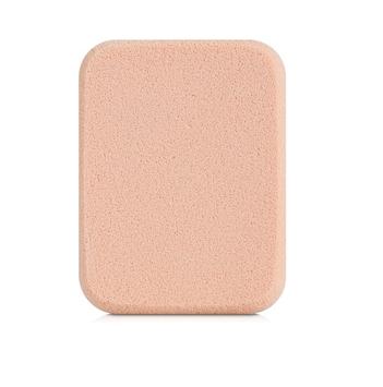 Спонж для макияжа прямоугольный Starlet Professional