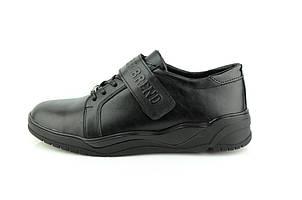 Кросівки Zangak 905 GV2 558479 Black