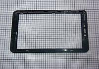 Корпус Nomi C07008 Sigma (рамка дисплея) для планшета Б/У!!!