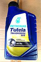 Трансмиссионное масло TUTELA GI/E ATF III 10W 1л для Акпп