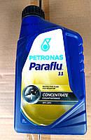 Антифриз концентрат TUTELA PARAFLU 11 синий 1л -40, фото 1