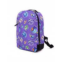 Рюкзак Punch Buzz Cats, фото 1