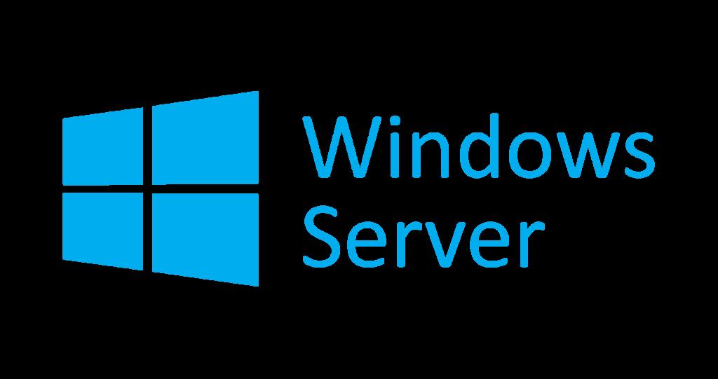 Microsoft Windows Server Standard 2019 16-Core OLP (9EM-00652)