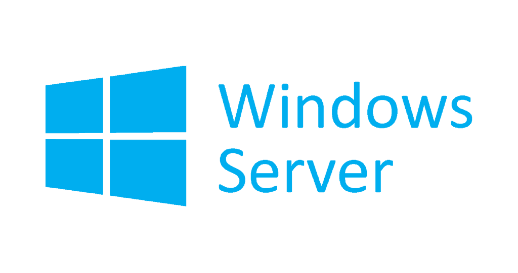 Microsoft Windows Server Standard 2019 2-Core OLP (9EM-00653)