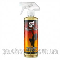 Ароматизатор STRIPPER SCENT Chemical Guys (473 мл) AIR_069_16