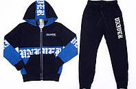 2e46b1c4b Детская Спортивная Одежда в Украине, Отзывы о Магазине, Купить ...