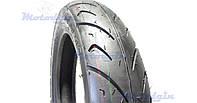 Покрышка для скутера 90/90-12 ZX