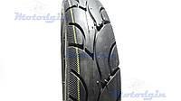 Покрышка для скутера 3.50-10 6027 МТ