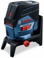 Лазерный нивелир Bosch GCL 2-50 C + BM 3