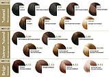 10.0 Е - Платиновый блондин экстра Безаммиачная крем-краска для волос Fanola Oro Therapy Color Keratin, фото 6