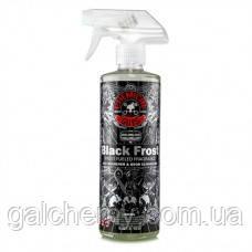 Ароматизатор BLACK FROST AIR FRESHENER Chemical Guys (473 мл) AIR_224_16