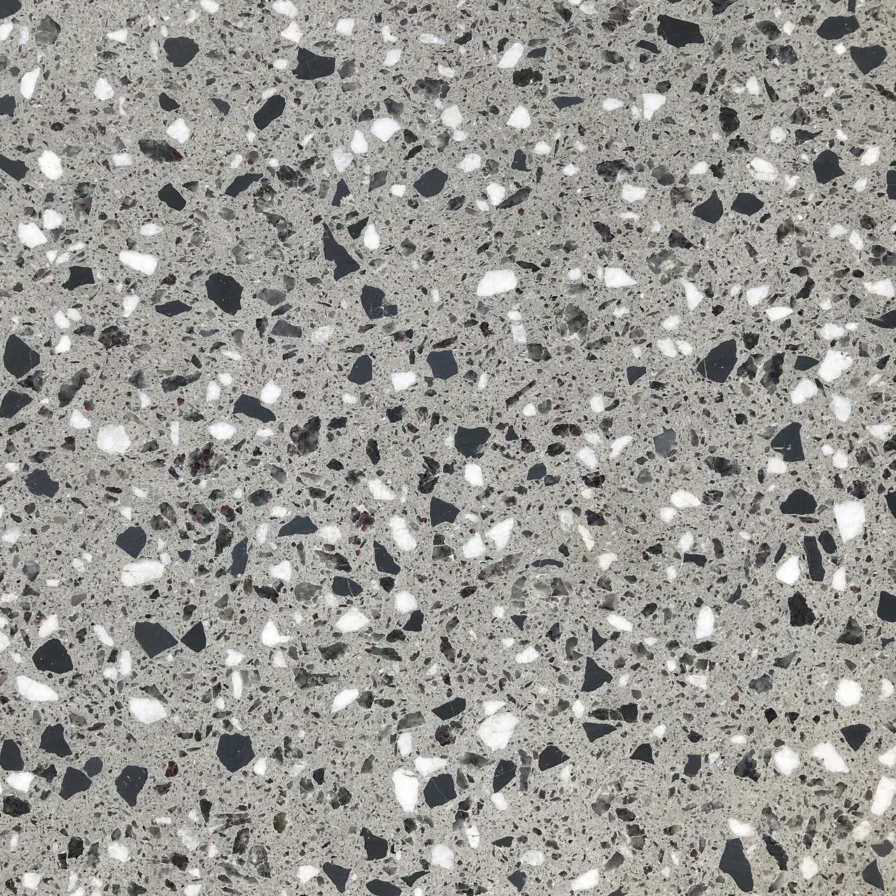 Плитка Терраццо 60х60 см - Terrazzo Spotty