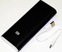 Универсальная батарея - Xiaomi Mi power bank MI 5, 16000 mAh new3 | AG390011