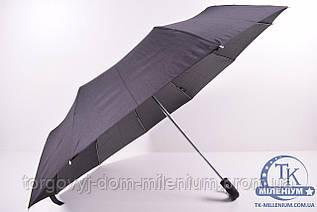 Зонт мужской автомат Shine SH-23327