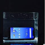 Мобильный телефон Land rover X3 black 2+16 GB, фото 5