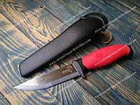 Нож для рыбалки и дайвинга WK0282 Фирменный Grandway