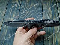 Нож складной WK07012 Подарочный Grandway