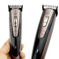 Машинка для стрижки волос Kemei-km-9050