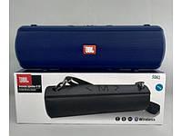 Портативная Bluetooth Колонка Спикер JBL E23