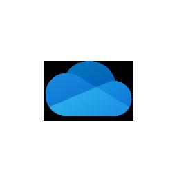 Microsoft OneDrive for Business Plan 2 Годовая подписка OLP (TL4-00003)