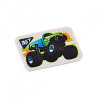 Ластик M-Trucks 560466