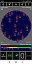 Автомобильная глушилка GPS ГЛОНАСС в прикуриватель 12-24V для грузовых и легковых автомобилей, фото 10